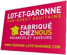 logo lot et G 1